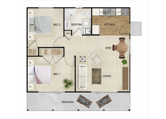 ndis off the plan disabled brand new rental home opportunity disability housing. Black Bedroom Furniture Sets. Home Design Ideas